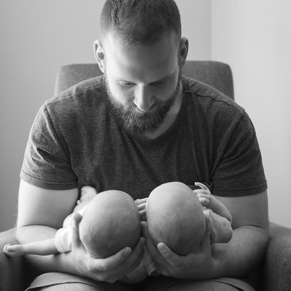 Portrait-bebe-photo